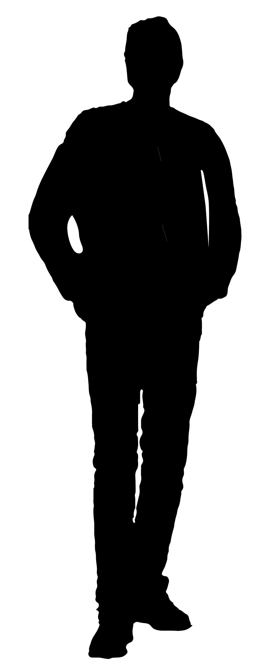 Šimon Vašek