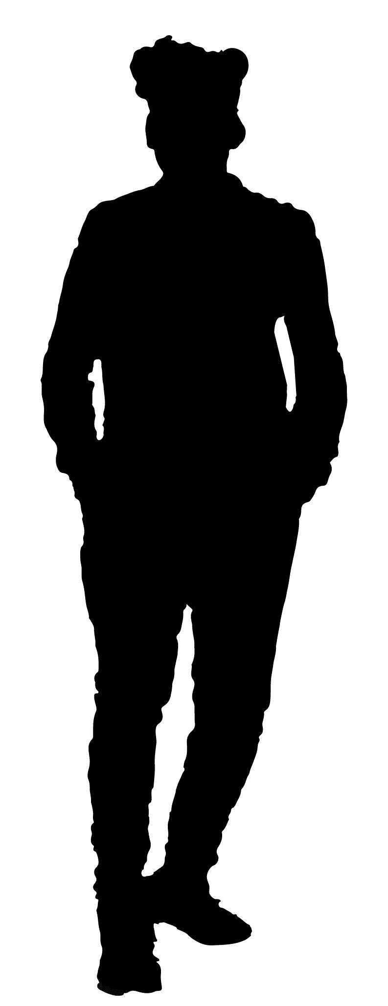 Vojtěch Zimmermann